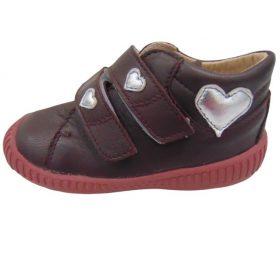 Formatalpas cipők